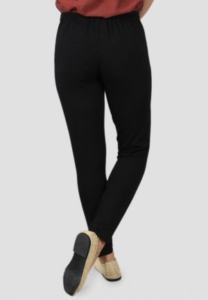 Full Bump Legging 82019 BK